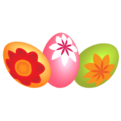 GSAC Easter Trading Hours